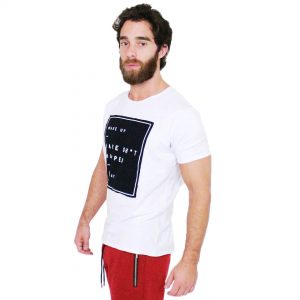 Sale Camisetas Archives - La Moustache a0e1d9a38c2